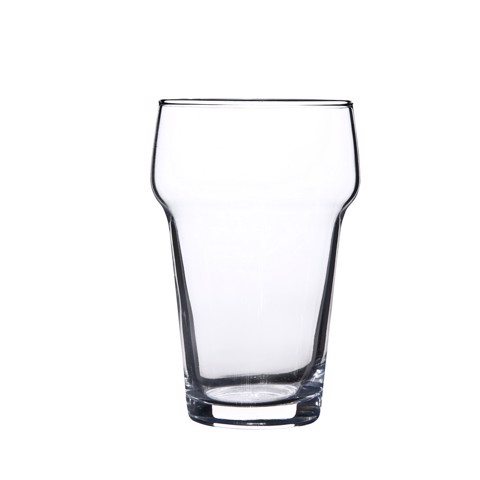 Arcoroc Colaglas Klein 22cl    doos 72st