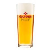 Gulpener Korenwolf Glas 30cl   doos 12st