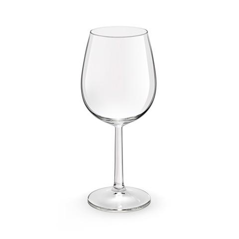 Royal Leerdam Bouquet Wijnglas 35cl ds 12st