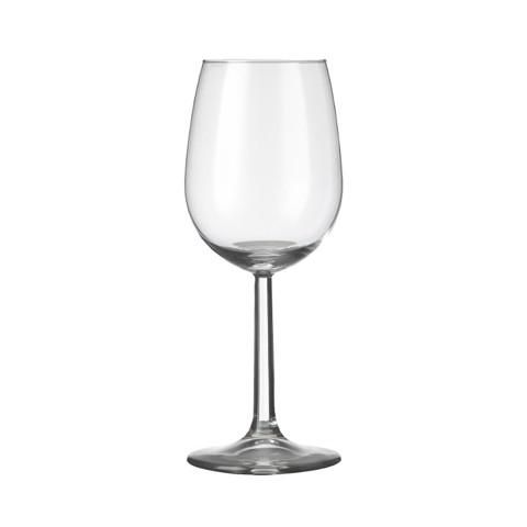 Royal Leerdam Bouquet Wijnglas 23cl doos 12st