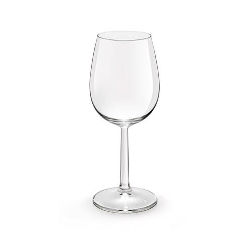 Royal Leerdam Bouquet Wijnglas 29cl ds 12st