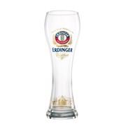 Erdinger Exclusief Glas 33cl    doos 6st