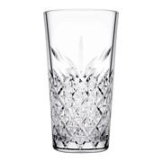 Royal Leerdam Esprit Wijnglas  25cl doos 6st
