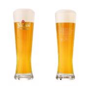 Grolsch Glas Puur Weizen 30cl     doos 6st