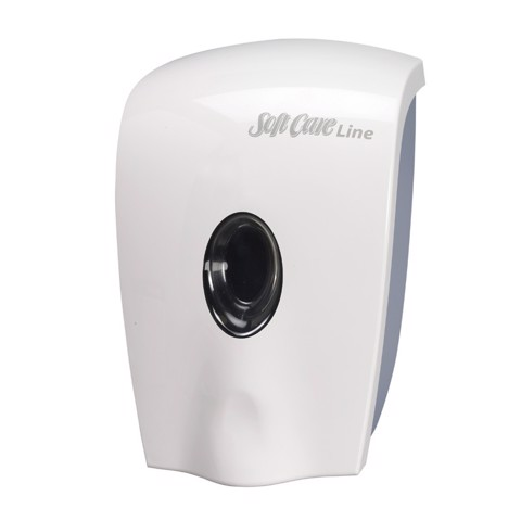 Soft Care Line Zeepdispenser        p/st