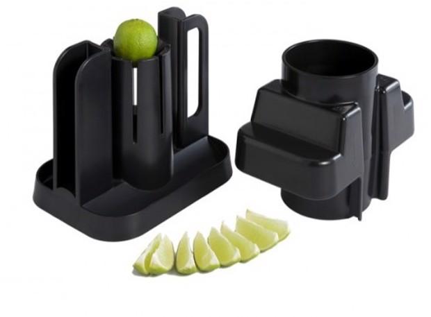 Bar Professional  Lime Wedger            per stuk