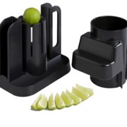 Bar Professional  Lime Wedger            per stuk