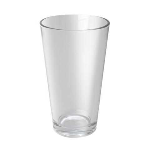 Bar Professional  Boston Cocktailglas       per stuk