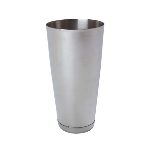 Bar Professional Boston Cocktailshaker 28oz st