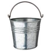Bar Professional Bucket 10x10cm      per stuk