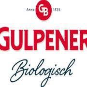 Gulpener Bierbeker PLA       doos 1000st
