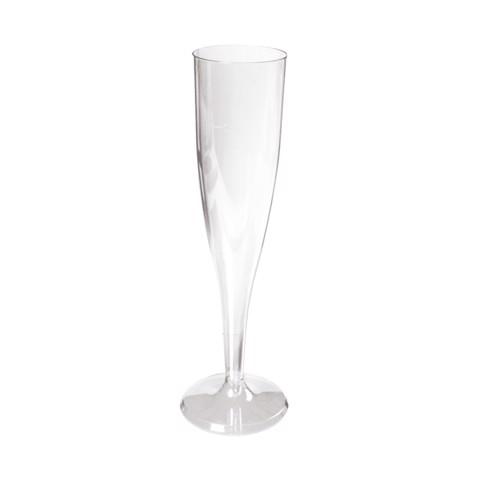 Champagne Flute PS 13,5cl     doos 100st
