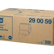 Tork H1 Matic XL Handdoekrol 1-laags Wit pak 6st