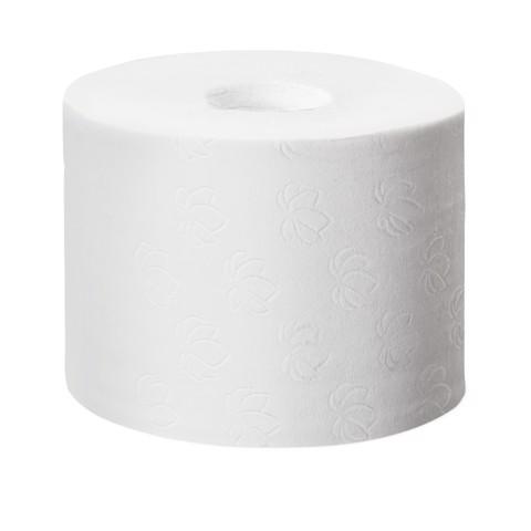 Tork T7 Twin Hulsl MS Toiletpapier 2-l pak 36st