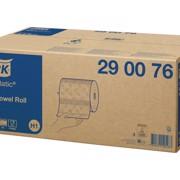 Tork H1 Matic Handdoekrol 2-laags Groen pak 6st