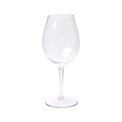 DEPA Wijnglas Durables 51cl     doos 6st