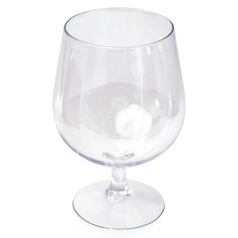DEPA Speciaalbier glas Durables doos 6st