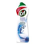 Cif Cream Schuurmiddel Normaal fles 0,75L