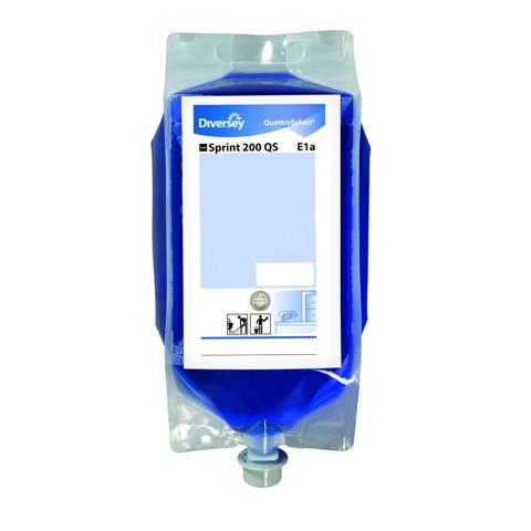 Taski Sprint 200 QS W1       doos 2x2,5L