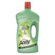 Andy Allesreiniger Vertrouwd fles  1,00L