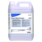 Suma Glass Protect L44            can 5L