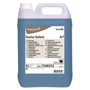 Suma Select A7                    can 5L