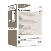 Suma Select A7              Safepack 10L