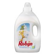 Robijn Wasverzachter Puur & Zacht  fles 3L