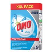 Omo Professional Waspoeder Wit       doos 8,4kg