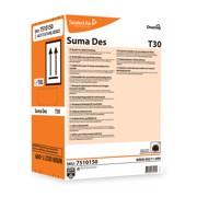 Suma T30 Safe Pack              doos 10L
