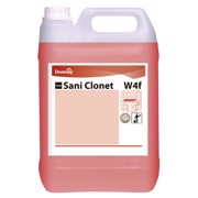 Taski Sani Clonet W4f             can 5L