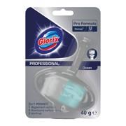 Glorix Pro Formula Toiletblokhouder Ocean  pak 40g