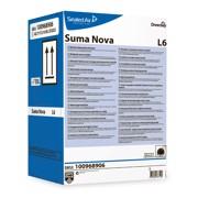 Suma Nova L6                Safepack 10L