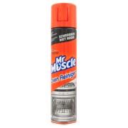 Mr Muscle Ovenreiniger        fles 0,30L
