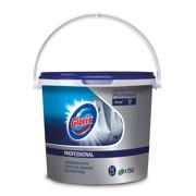 Glorix Pro Formula Urinoirblokken   doos 150st