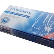 ProGlans Spoeltabletten     doos 56x10gr