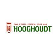 Hooghoudt Wikkelpapier       doos 1000st
