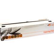 Vershoudfolie Cutterbox 45cm/300m  per stuk