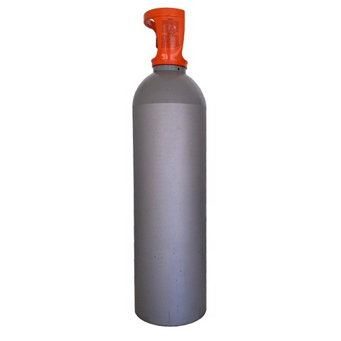 Koolzuur Cylinder                    6kg