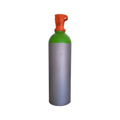 Cylinder Menggas 2,3m3     13,40L