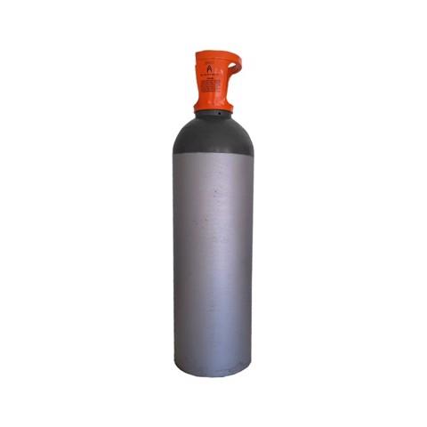 Stikstof Cylinder             2,7m3